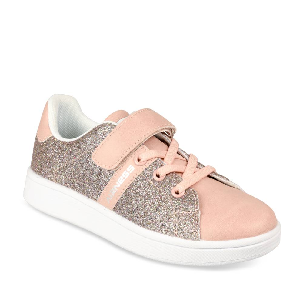 Sneakers ROZE AIRNESS