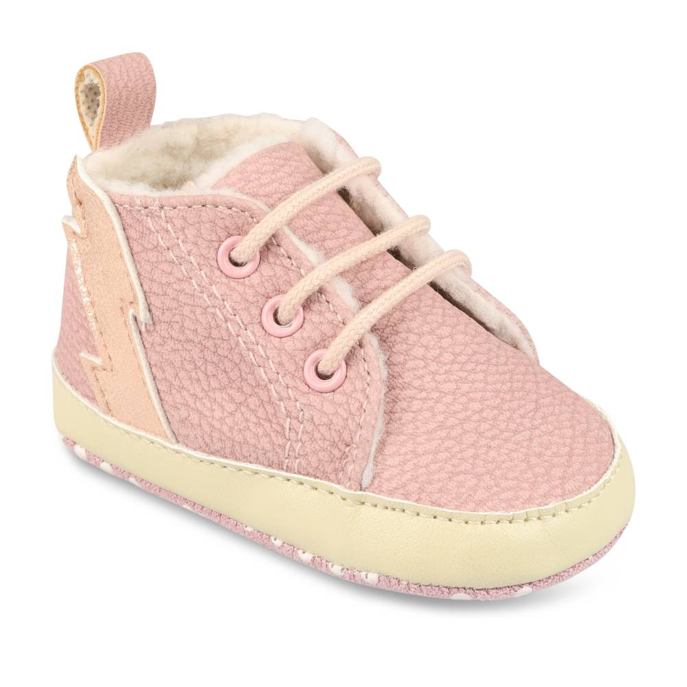 Baskets ROSE FREEMOUSS GIRL LAYETTE