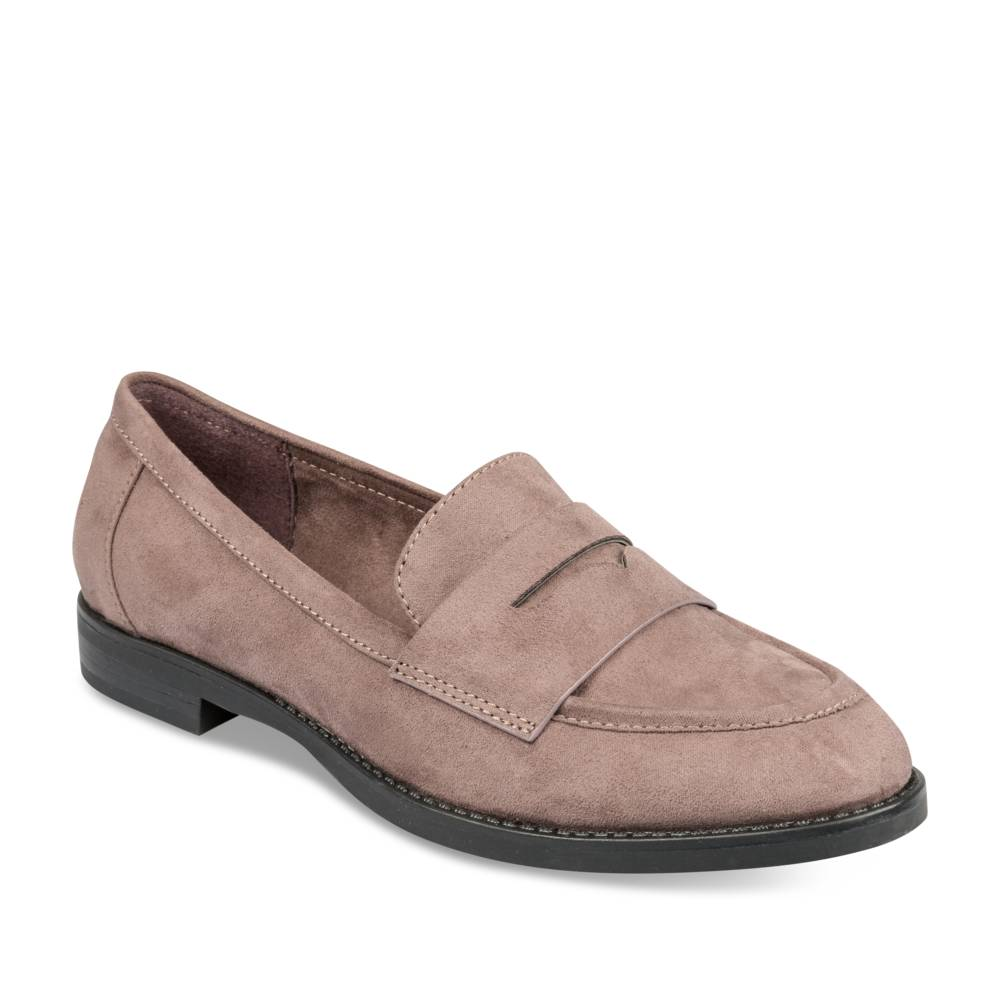 Mocassins VIOLET MERRY SCOTT