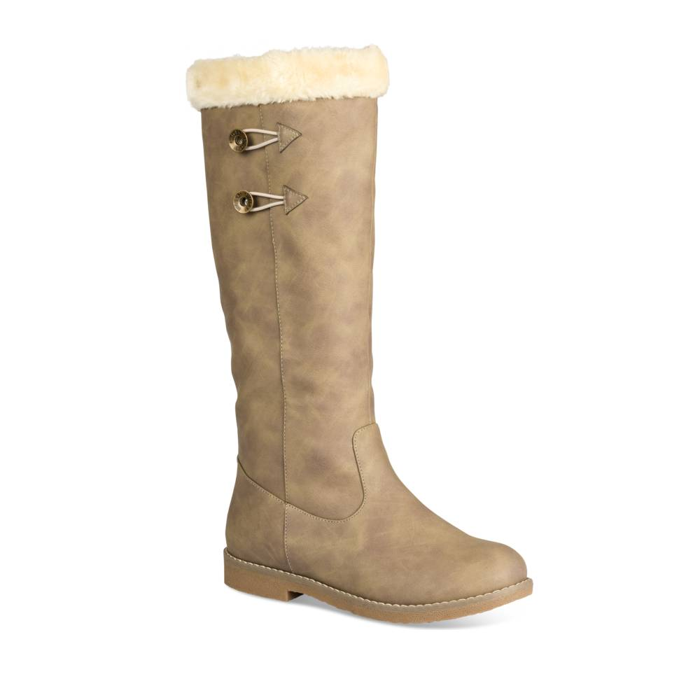 chaussures imitation ugg pas cher