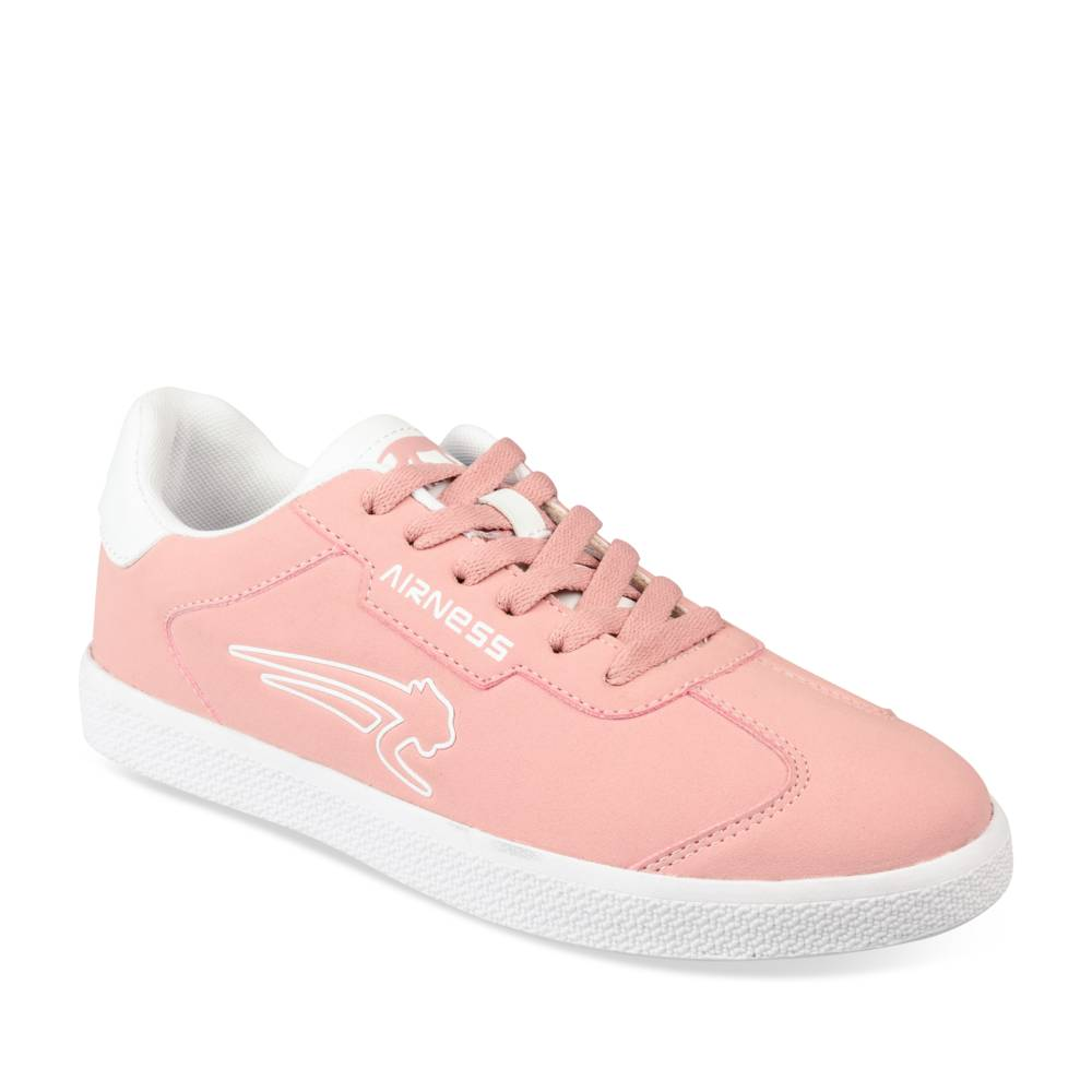 Trainers ROZE AIRNESS