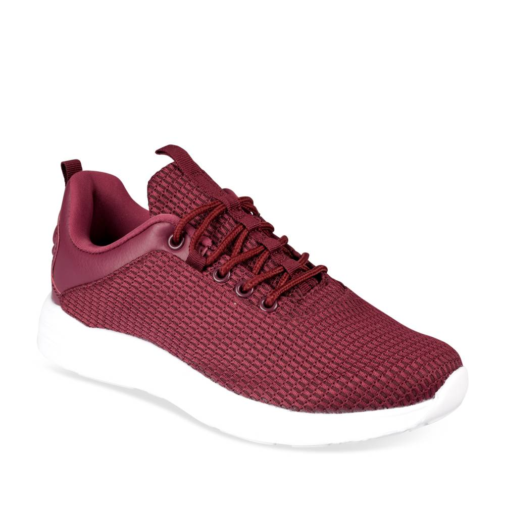 Baskets BORDEAUX UNYK PERF