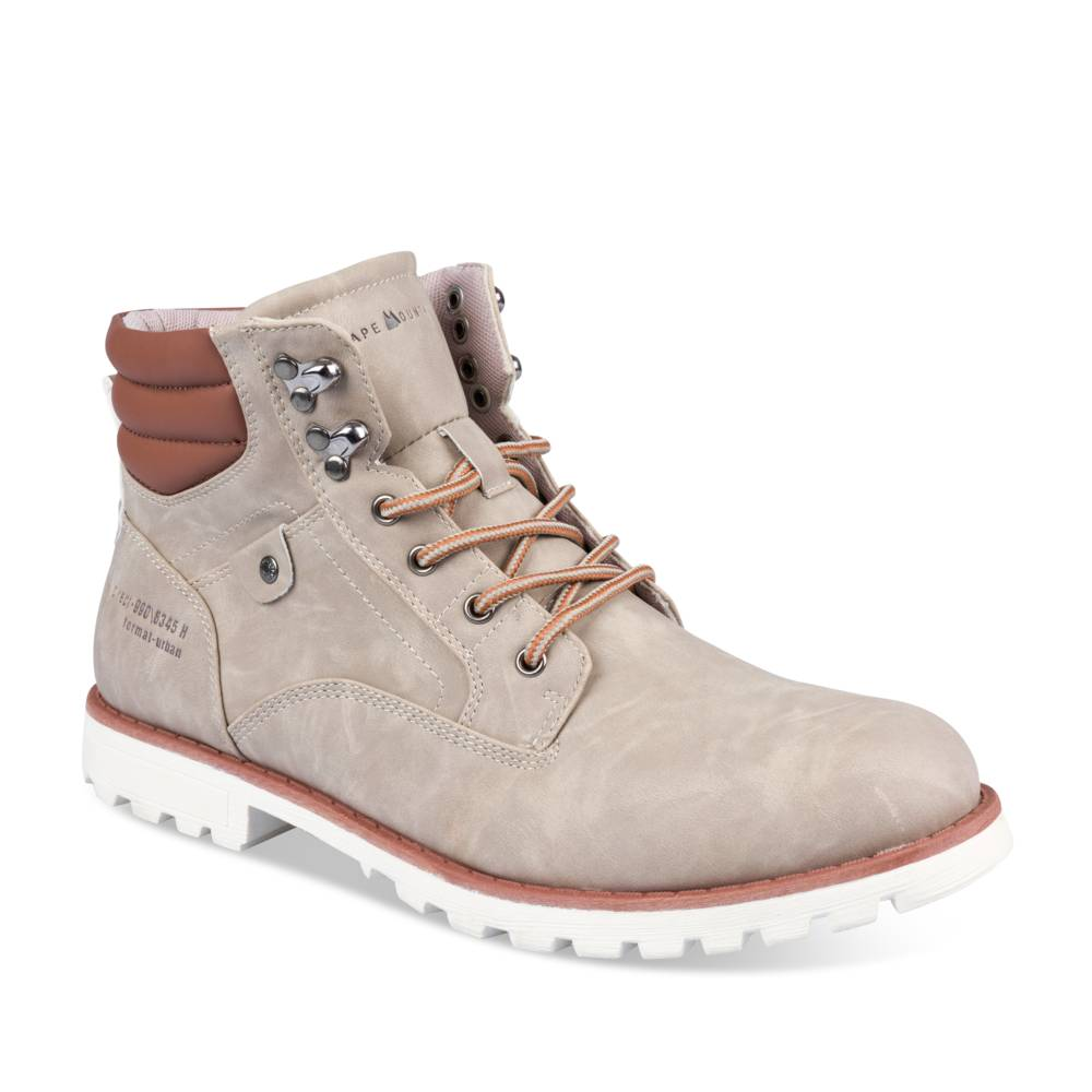 Bottines ICE CAPE MOUNTAIN