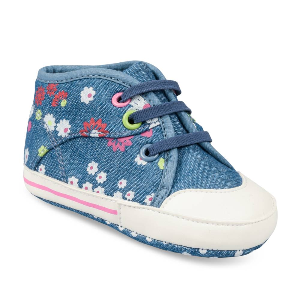 Sneakers JEANS FREEMOUSS GIRL LAYETTE