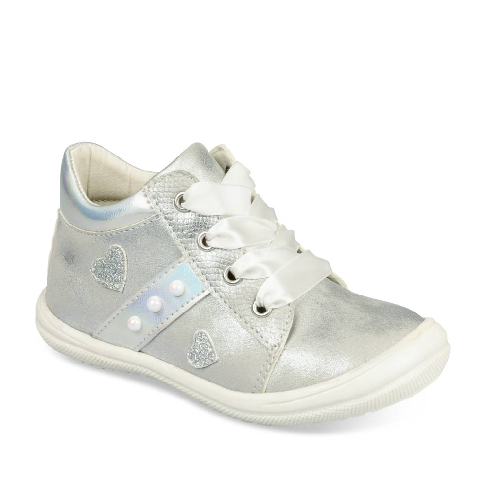 Sneakers METALLIC NINI & GIRLS
