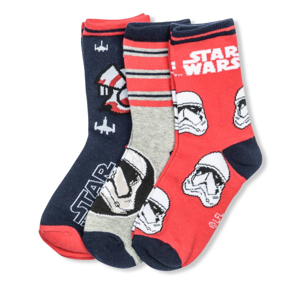 Kousen ROOD STAR WARS