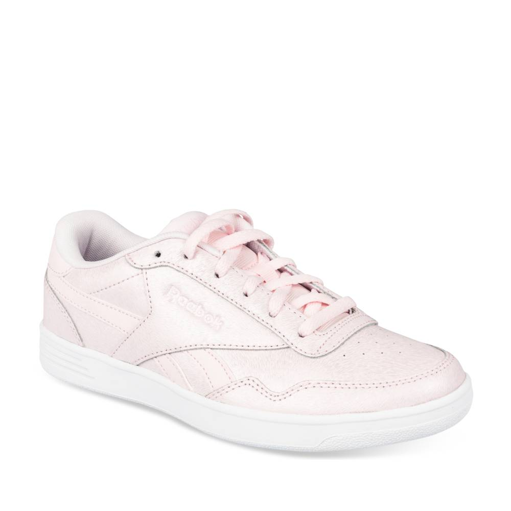 Baskets ROSE REEBOK