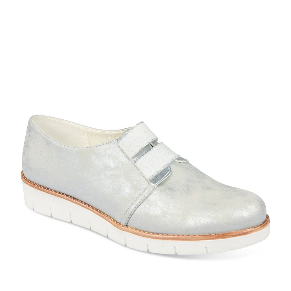 b3f414c3a4a87e Chaussures confort femme - Chaussea