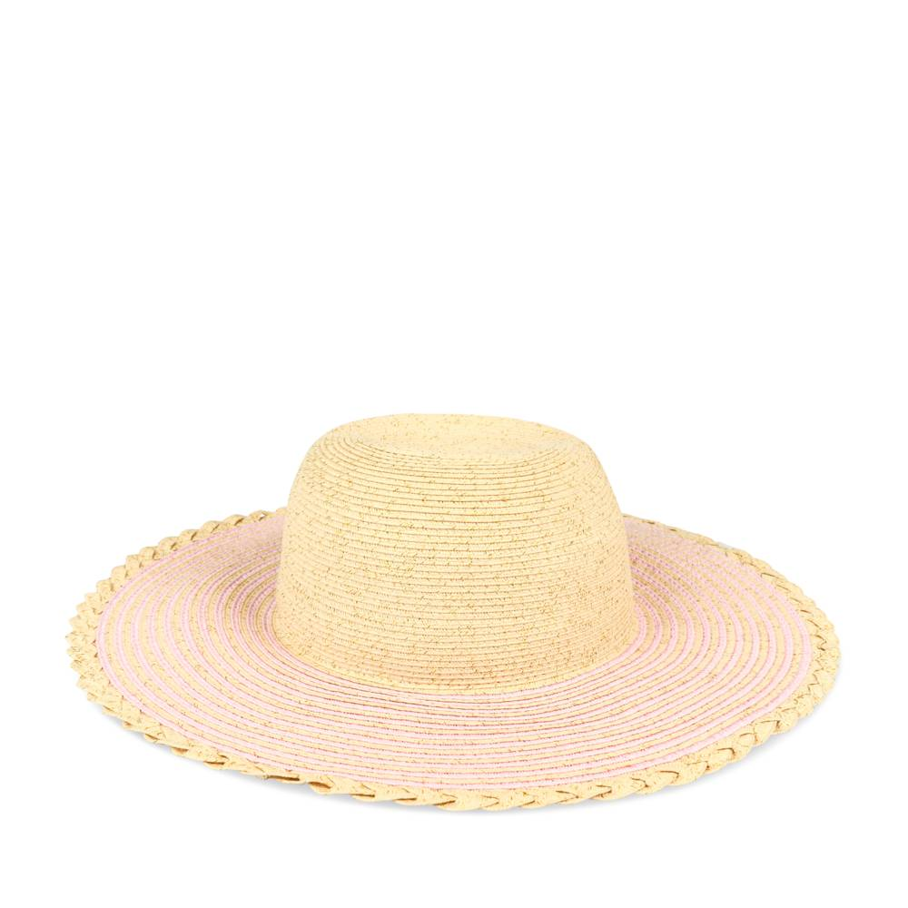 Chapeau ROSE MERRY SCOTT