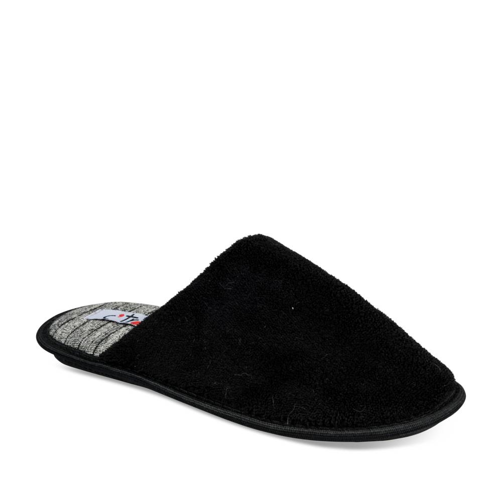 fcd31e5b7f0caa Chaussons pas chers pour hommes - Chaussea