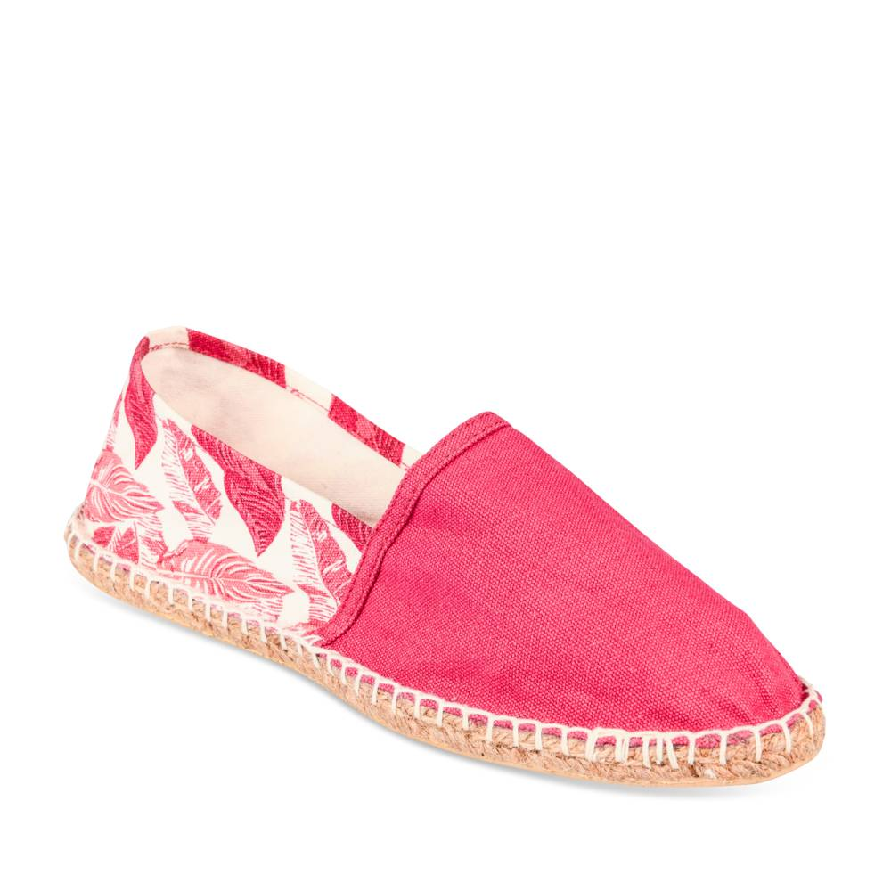 Espadrilles ROUGE CAPE BOARD