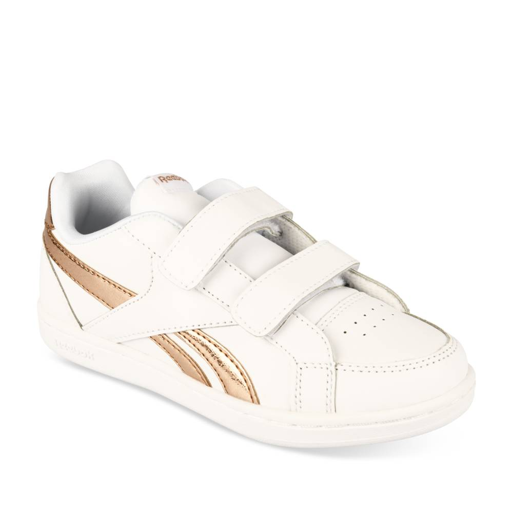 Baskets BLANC REEBOK