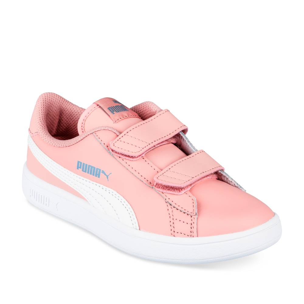 Baskets ROSE PUMA