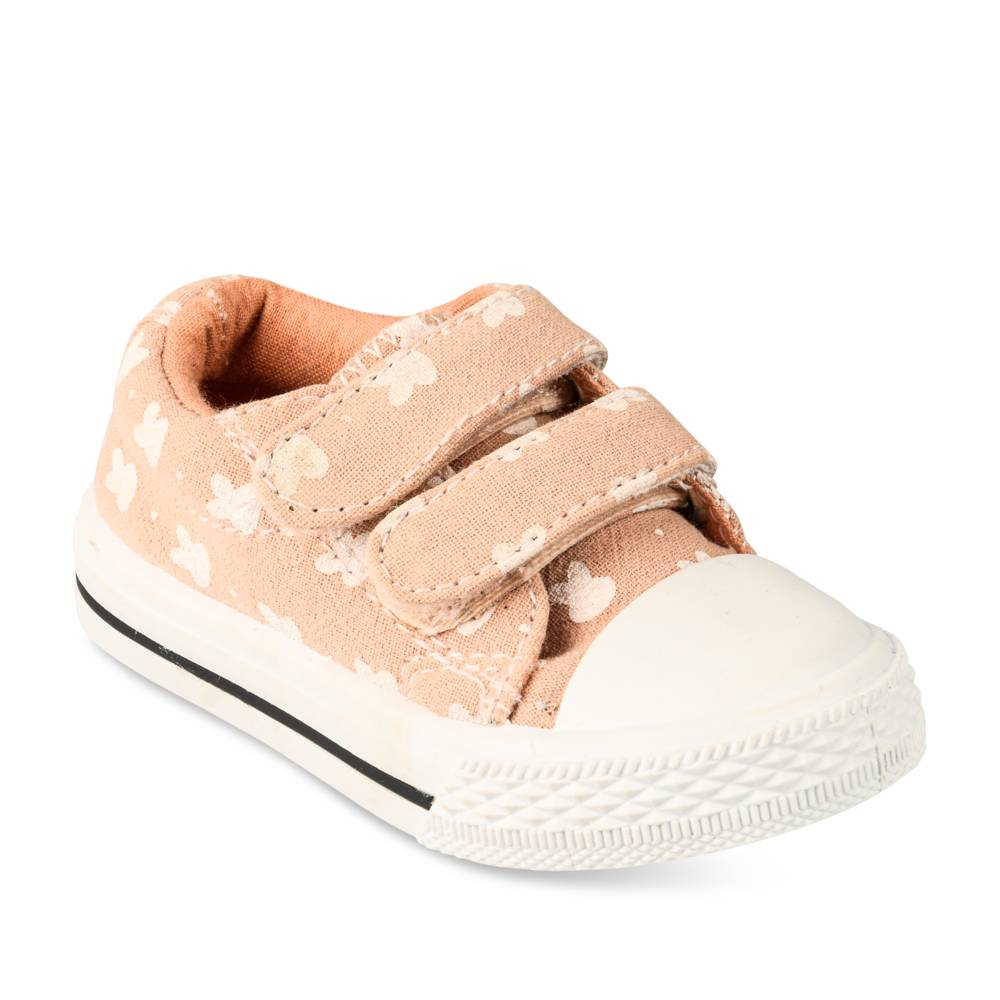 Sneakers ROZE FREEMOUSS GIRL