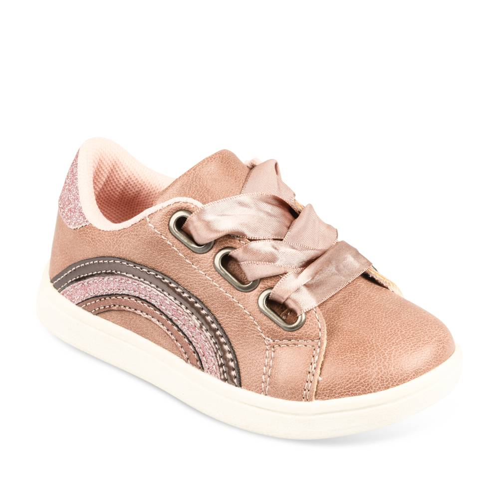 Sneakers ROZE NINI & GIRLS