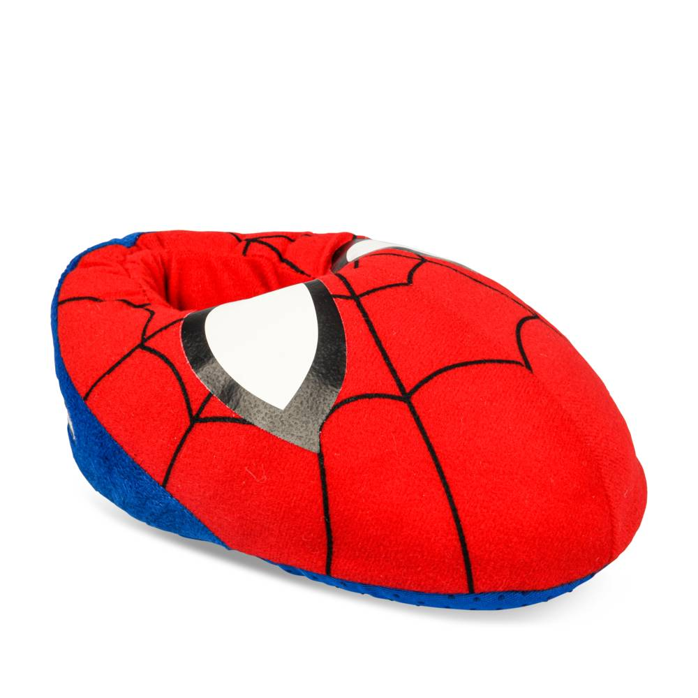 ROUGE SPIDERMAN