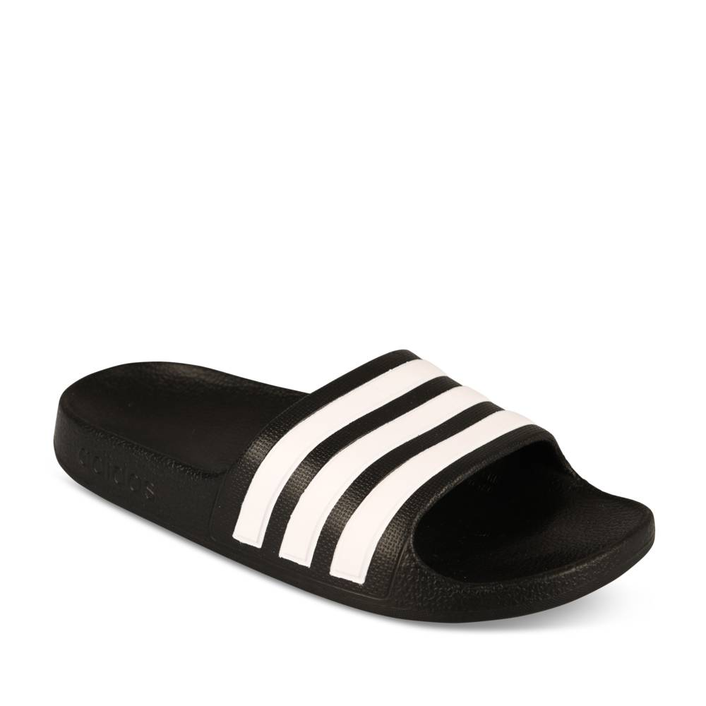 Tongs NOIR ADIDAS
