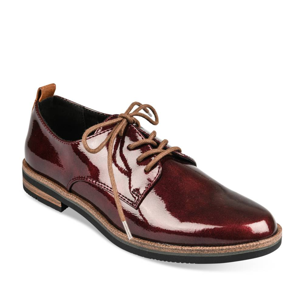 Derbies BORDEAUX MyB