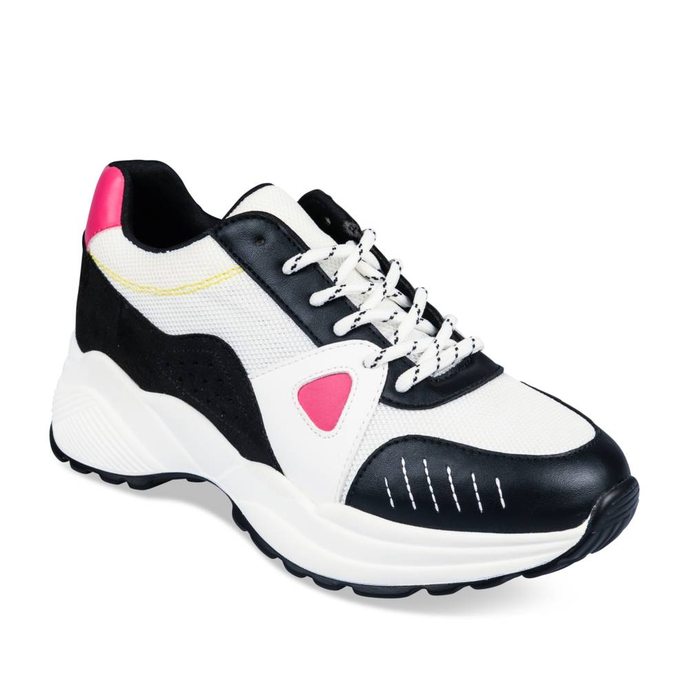 Trainers WIT