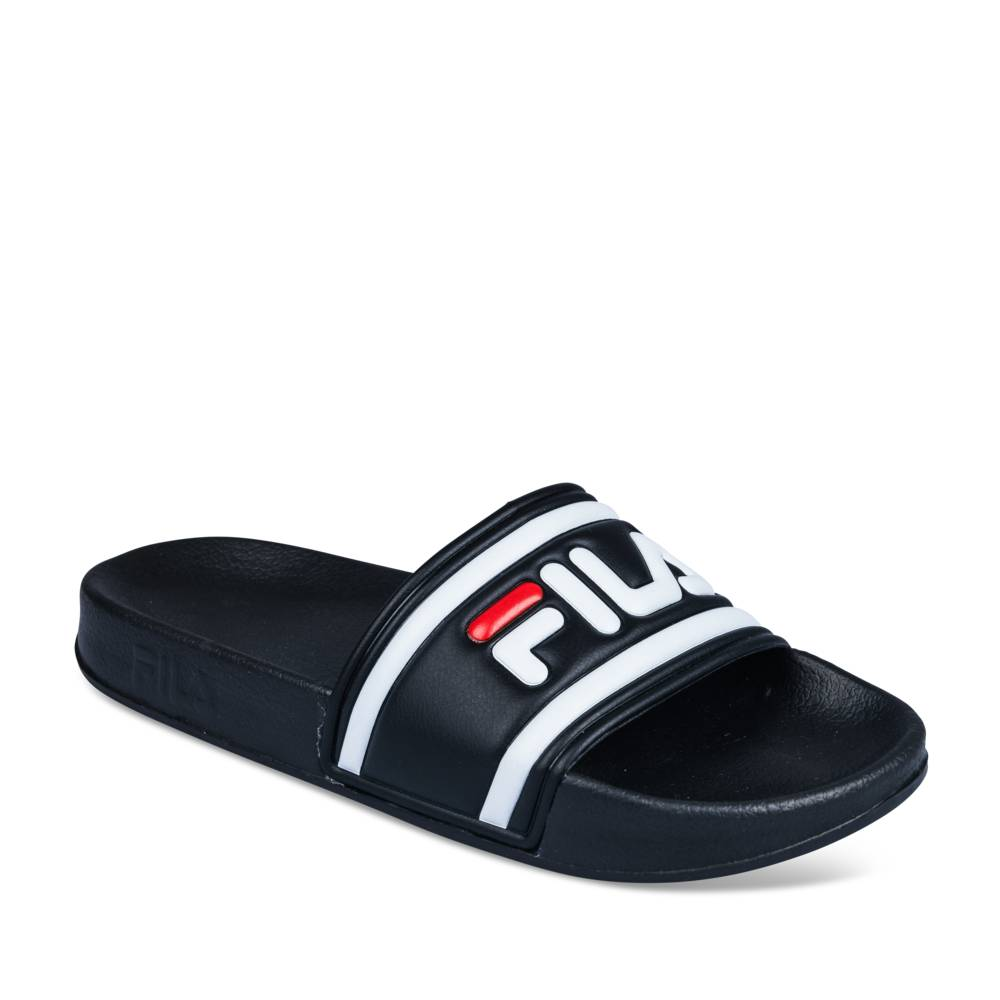 Tongs NOIR FILA