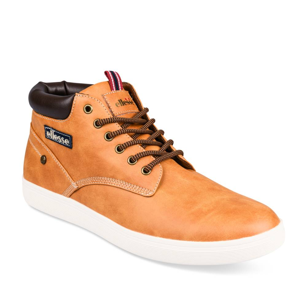 Baskets COGNAC ELLESSE