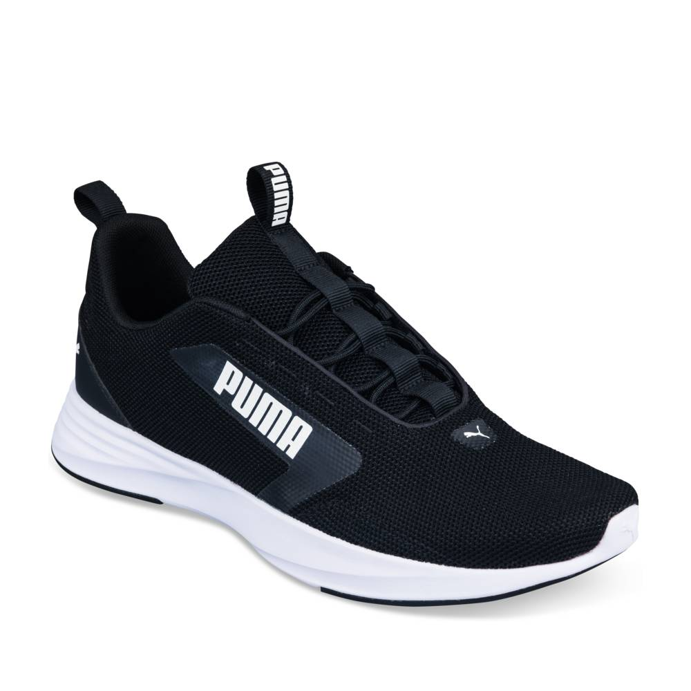 sale retailer new arrival casual shoes NOIR PUMA
