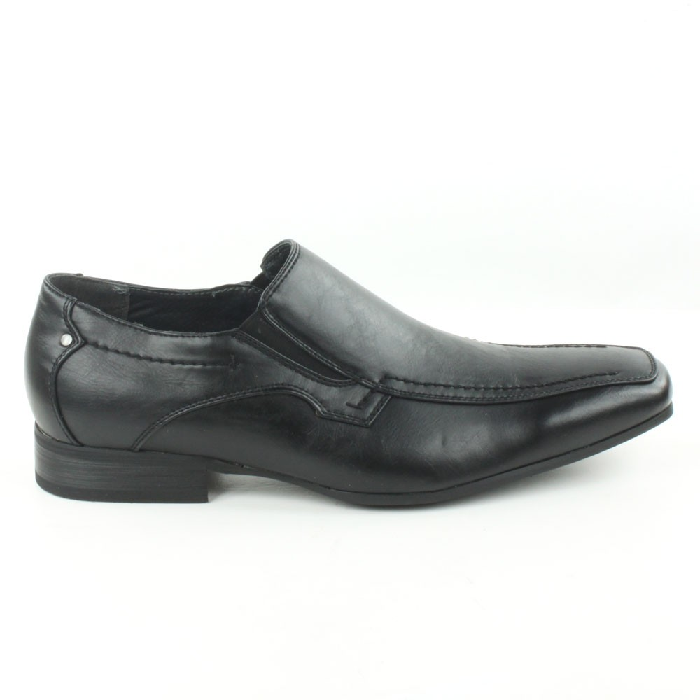 Chaussures Ville Club Mode Homme Evvddvqz-191957-1554784 Comfortable And Easy To Wear Chaussures Confortables