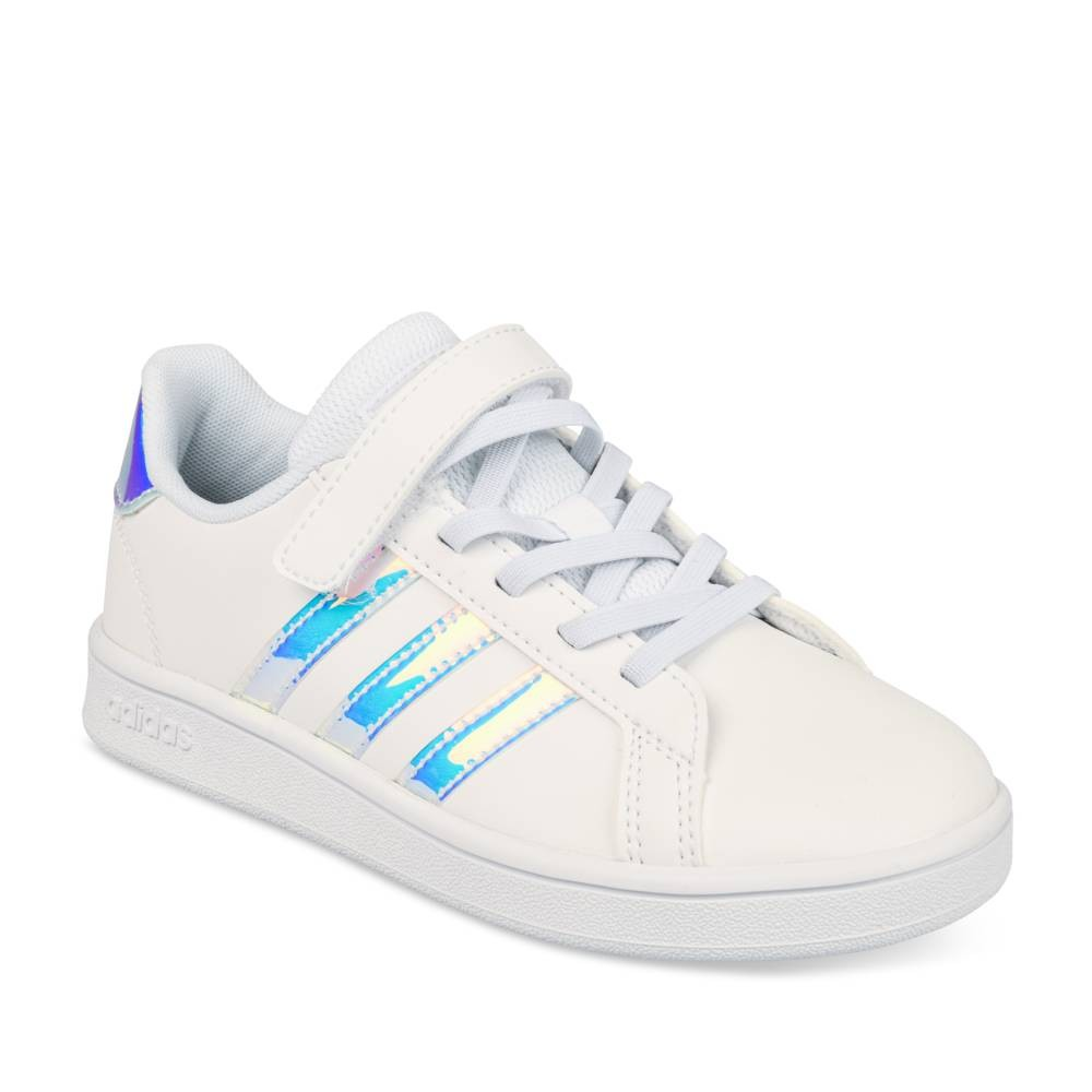 chaussure adidas fille