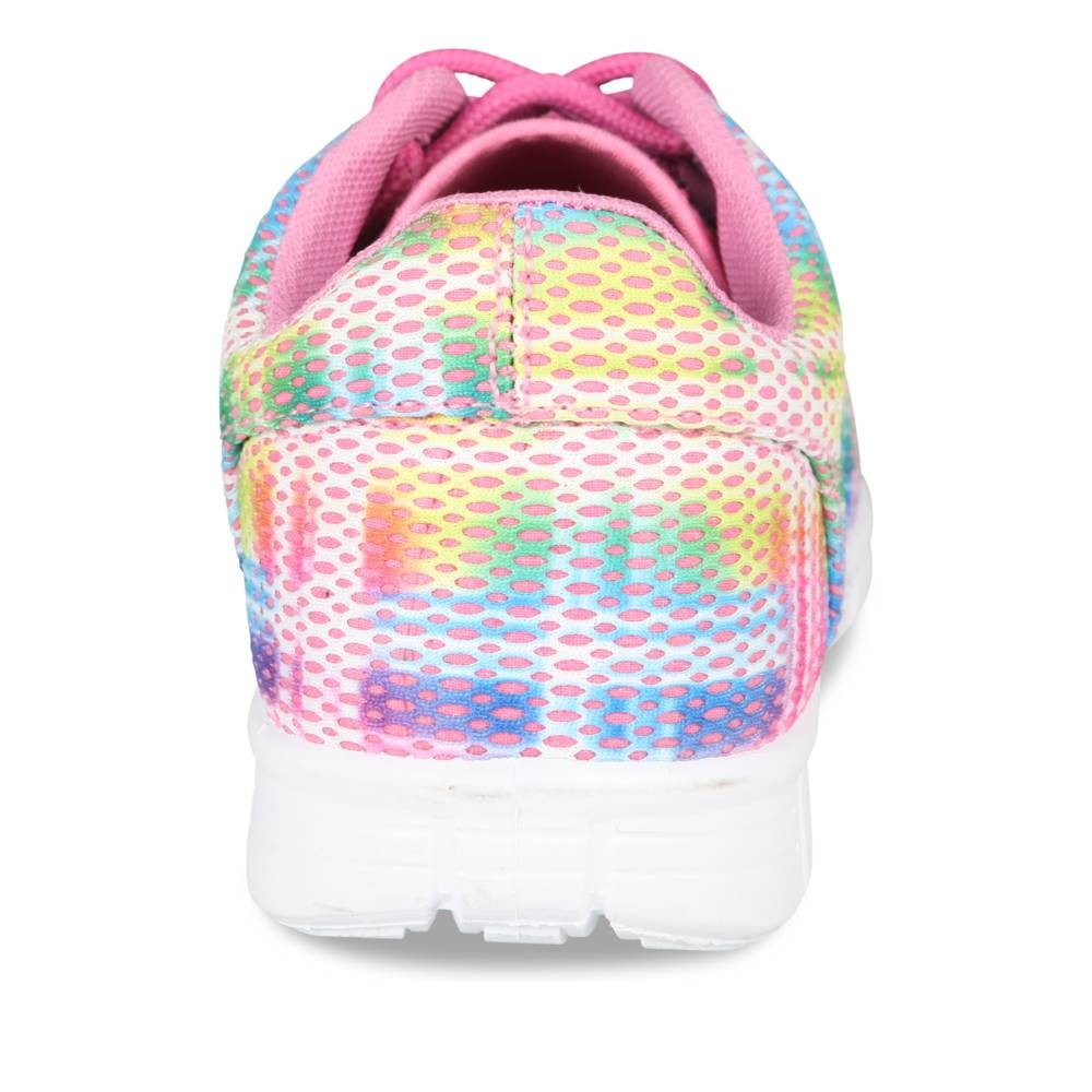 Baskets Multicolor Closer