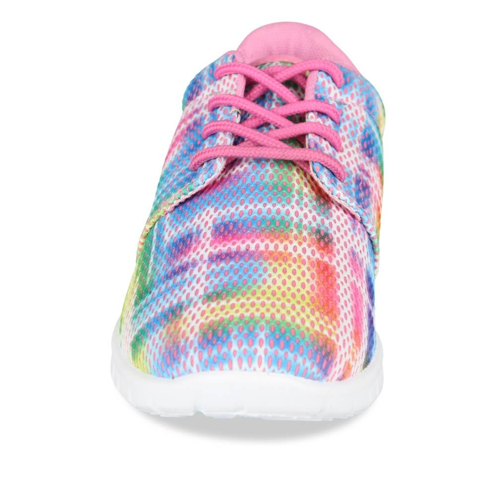 Baskets Multicolor Closer DOk2Q