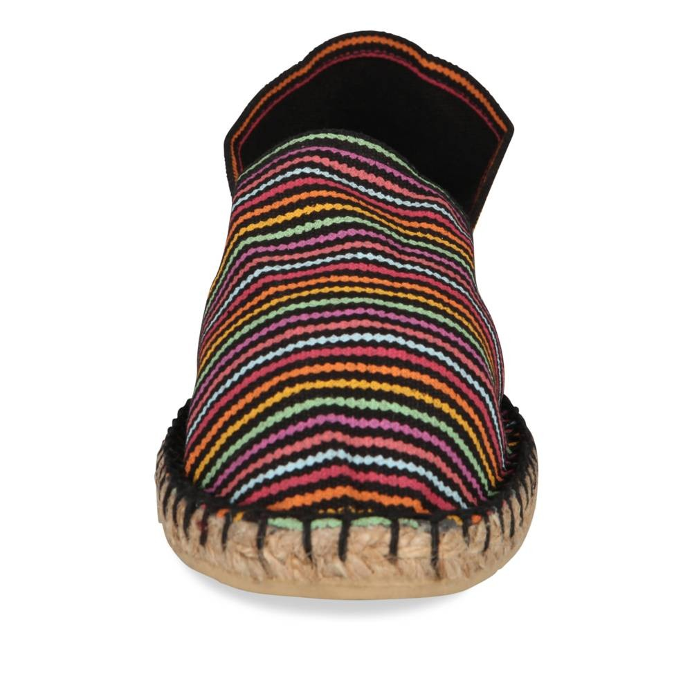 Espadrilles Multicolor Cape Board