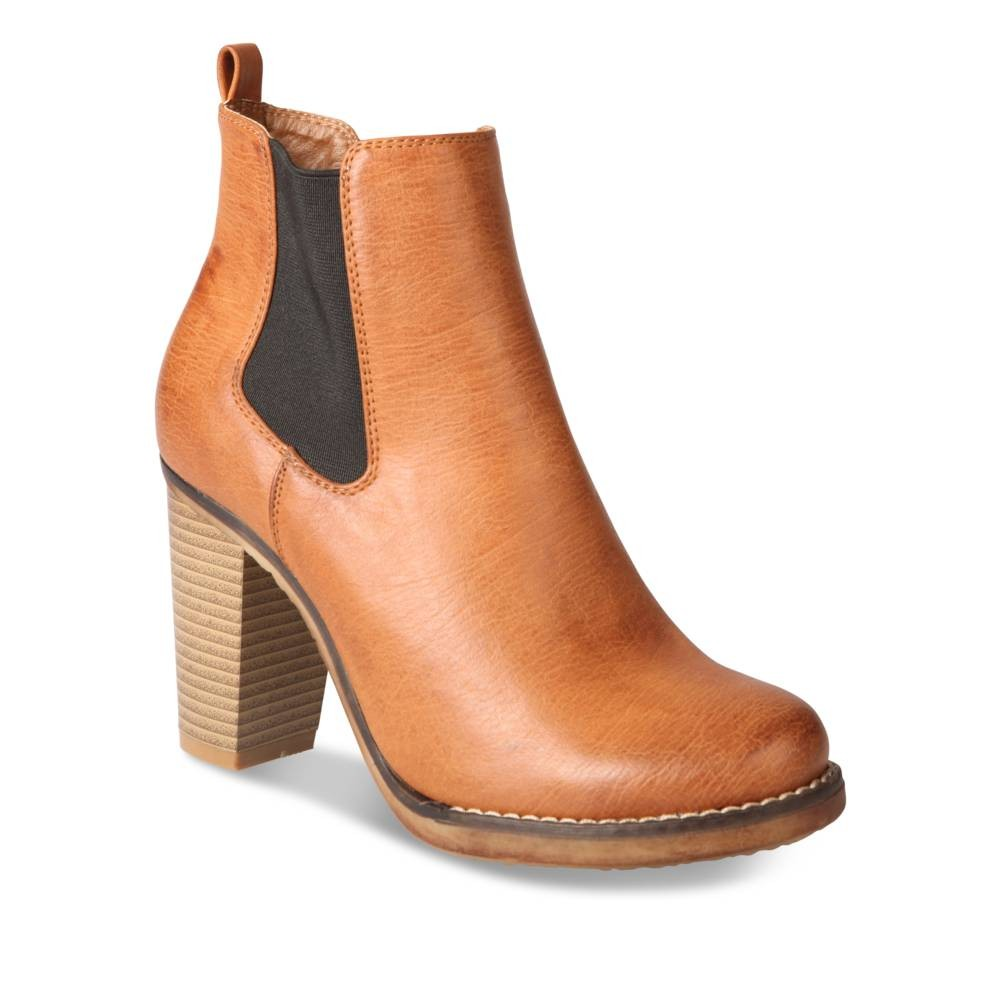 Chaussures - Bottines Thompson 1od9RJfHp