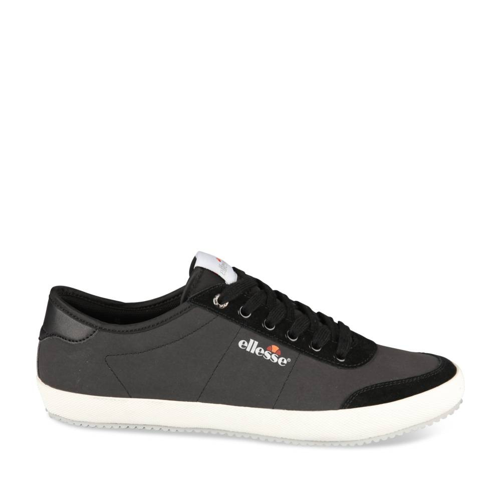 Chaussures Ellesse noires Casual homme Converse - Adulte Chuck Taylor All Star Low Top Chaussures  Bitter Lemon Adidas - Superstar - BB0187 - Pointure: 42.0 RvVeHcZKv