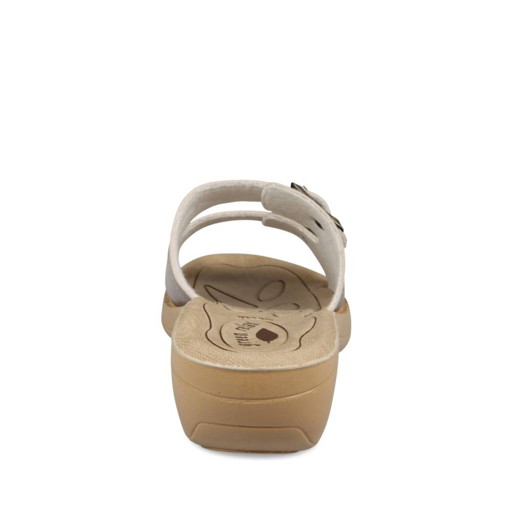 Gris Green RelaxFemme Gris Mules Green Mules Mules RelaxFemme WeQBodxrC