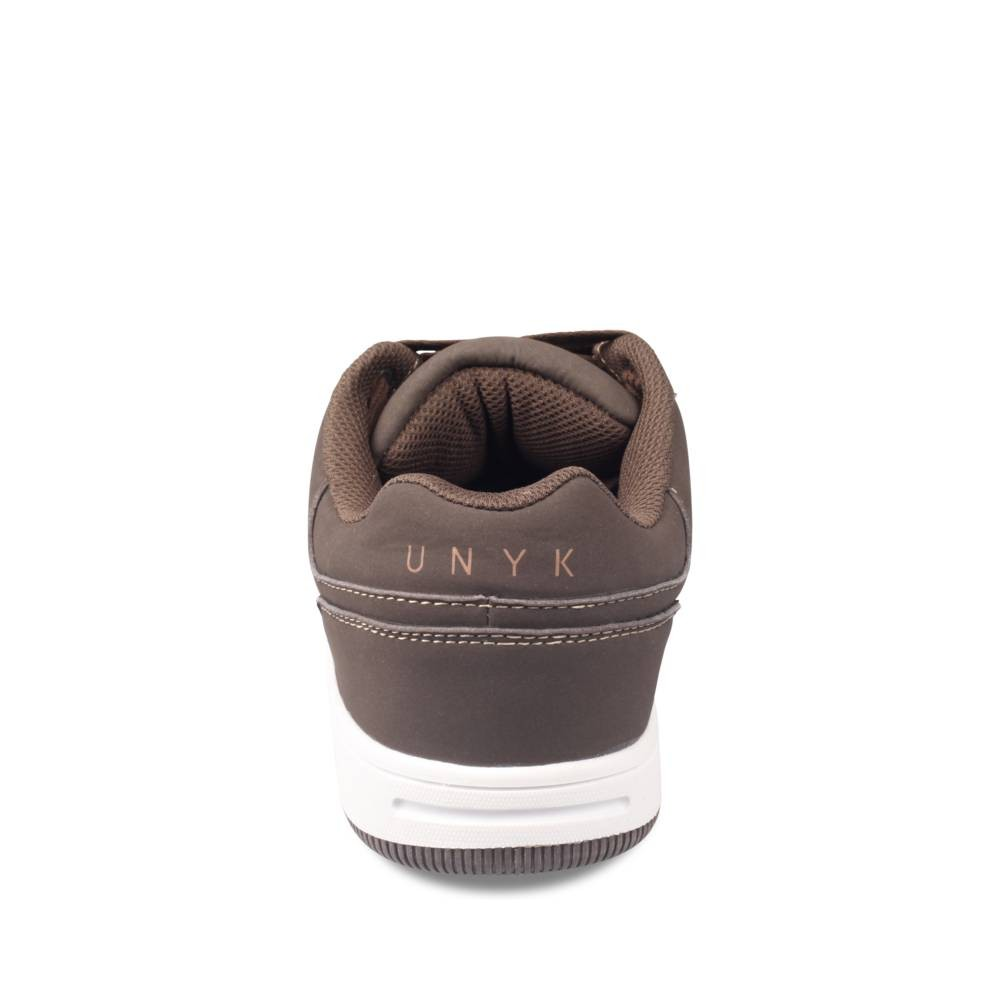 Baskets Marron Unyk