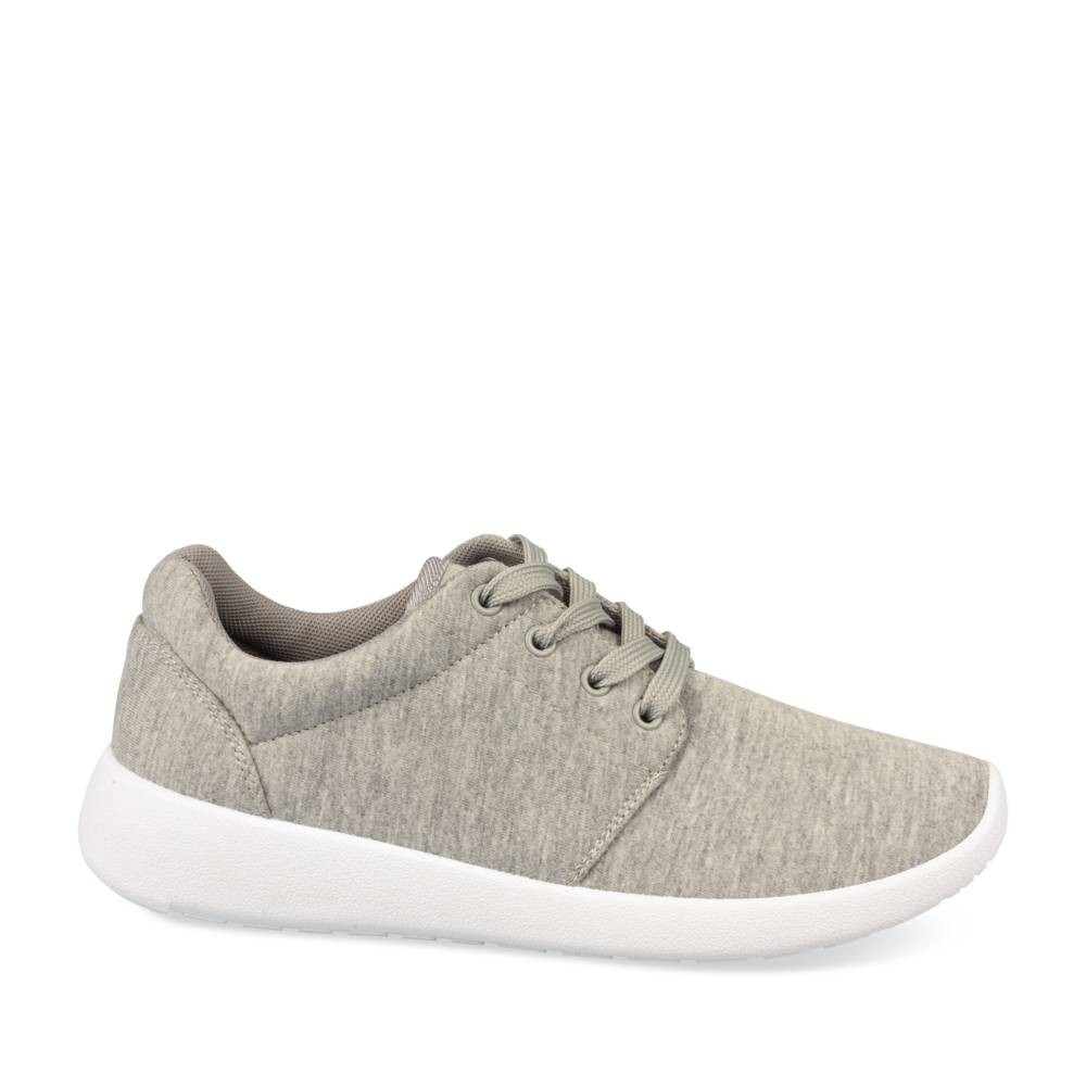Baskets GRIS UNYK PERF