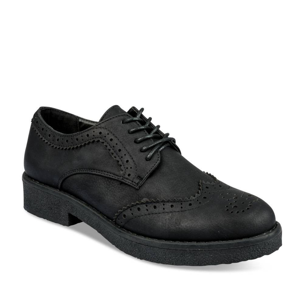 ScottFemme ScottFemme Merry Merry Derbies Noir Noir Derbies Noir Noir ScottFemme Derbies Merry Derbies n08OPwXk