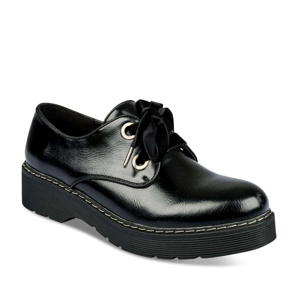 free shipping official shop many fashionable Derbies NOIR MERRY SCOTT