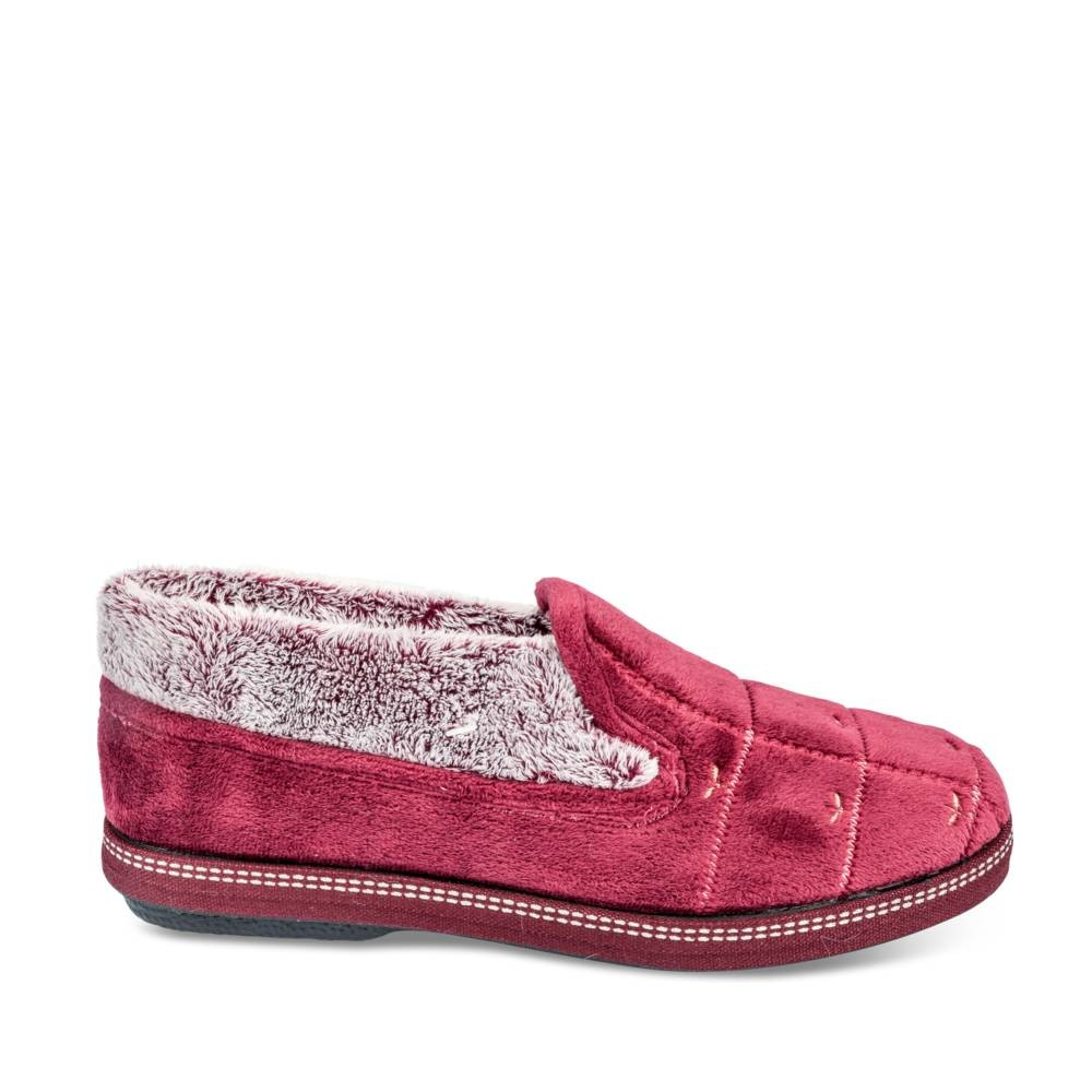 RelaxFemme Chaussons Rouge Rouge Rouge Chaussons Green Chaussons Green RelaxFemme sxQCrthd