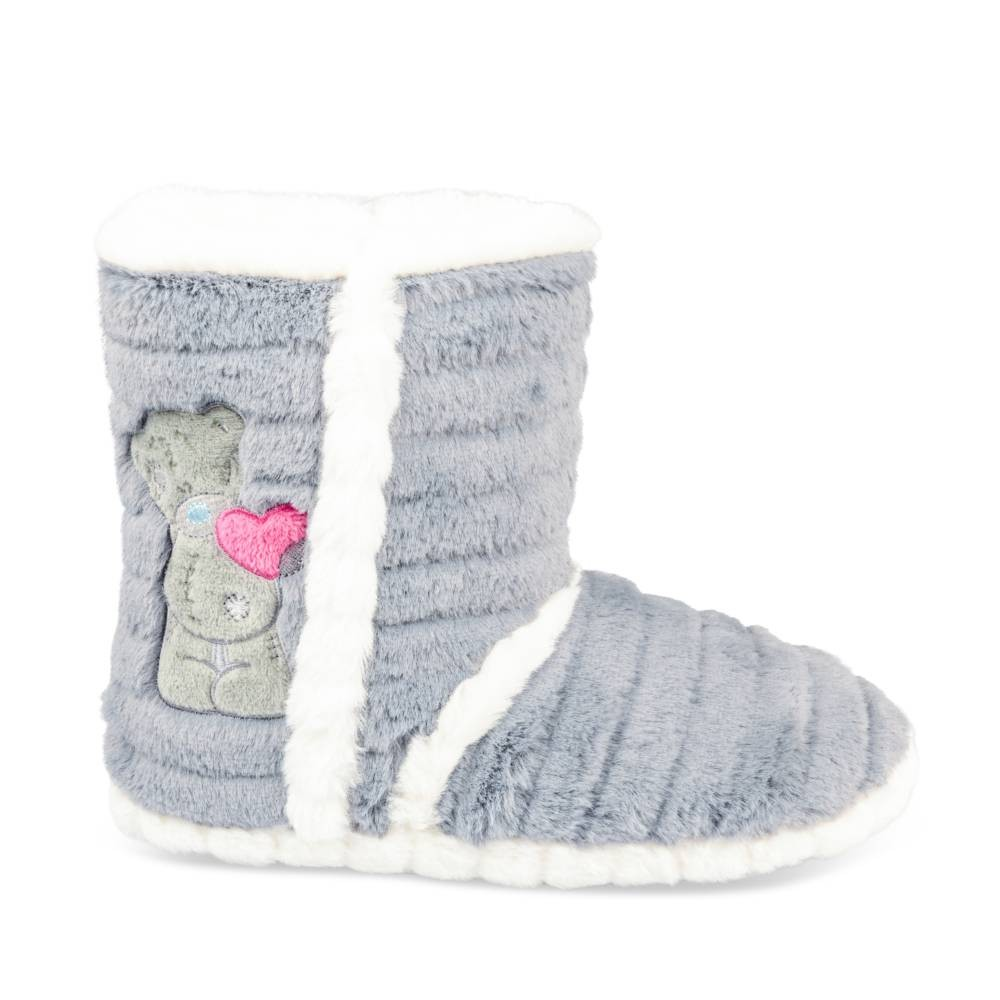 Me Gris YouFemme Chaussons Gris To To YouFemme To Me Chaussons Chaussons Gris Me 7ygYbf6