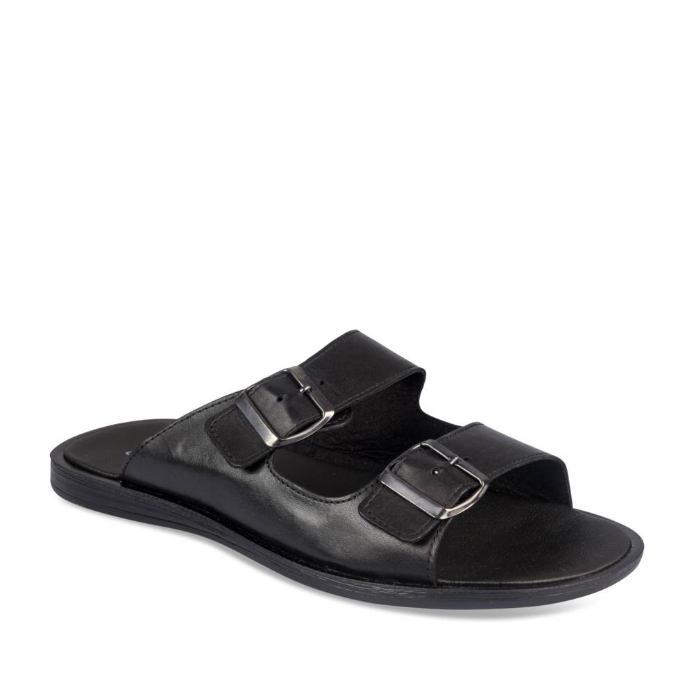 Mules NOIR FLY WAY - Homme