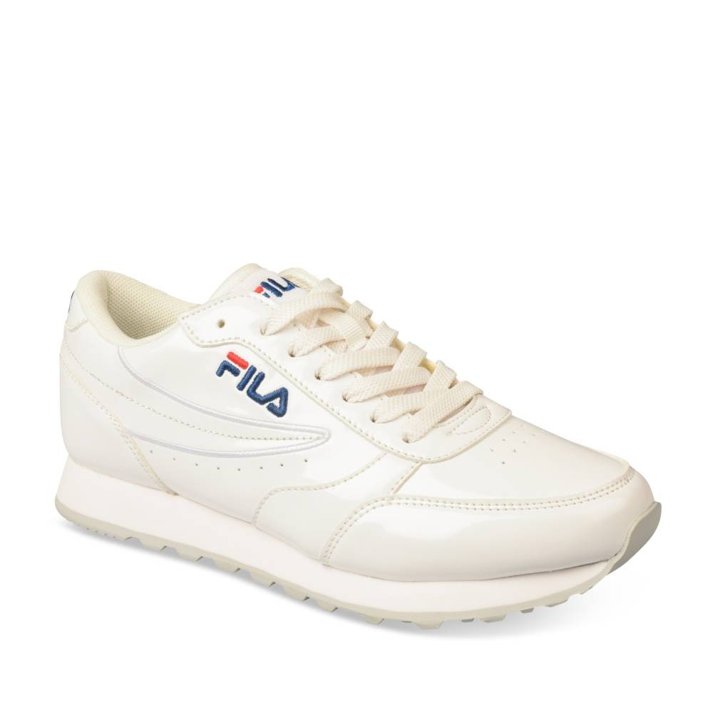 chaussea chaussures fila