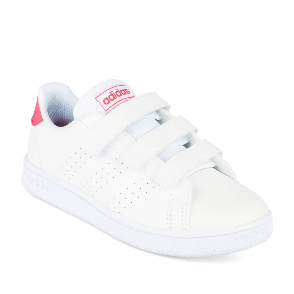 basket adidas reine des neiges