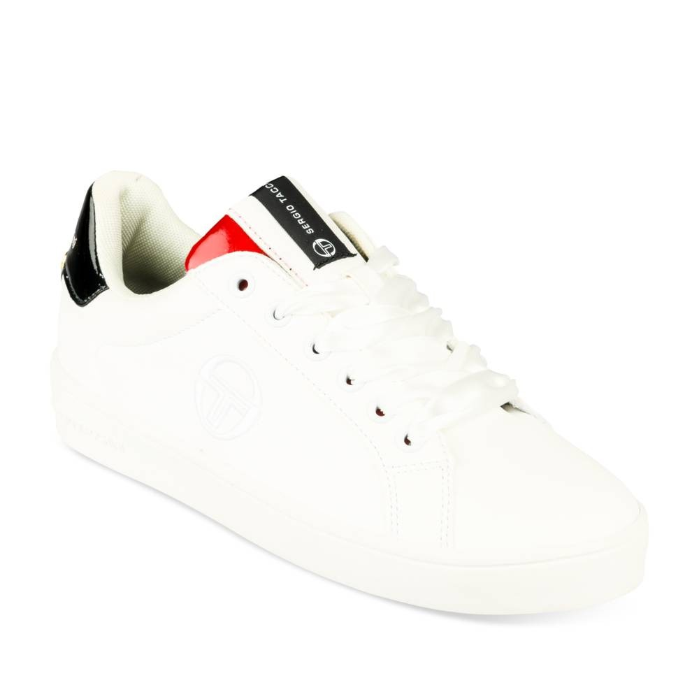 temperament shoes sneakers for cheap many fashionable BLANC SERGIO TACCHINI