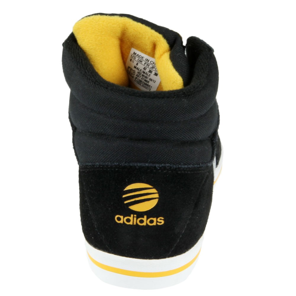 chaussures neo adidas chaussea