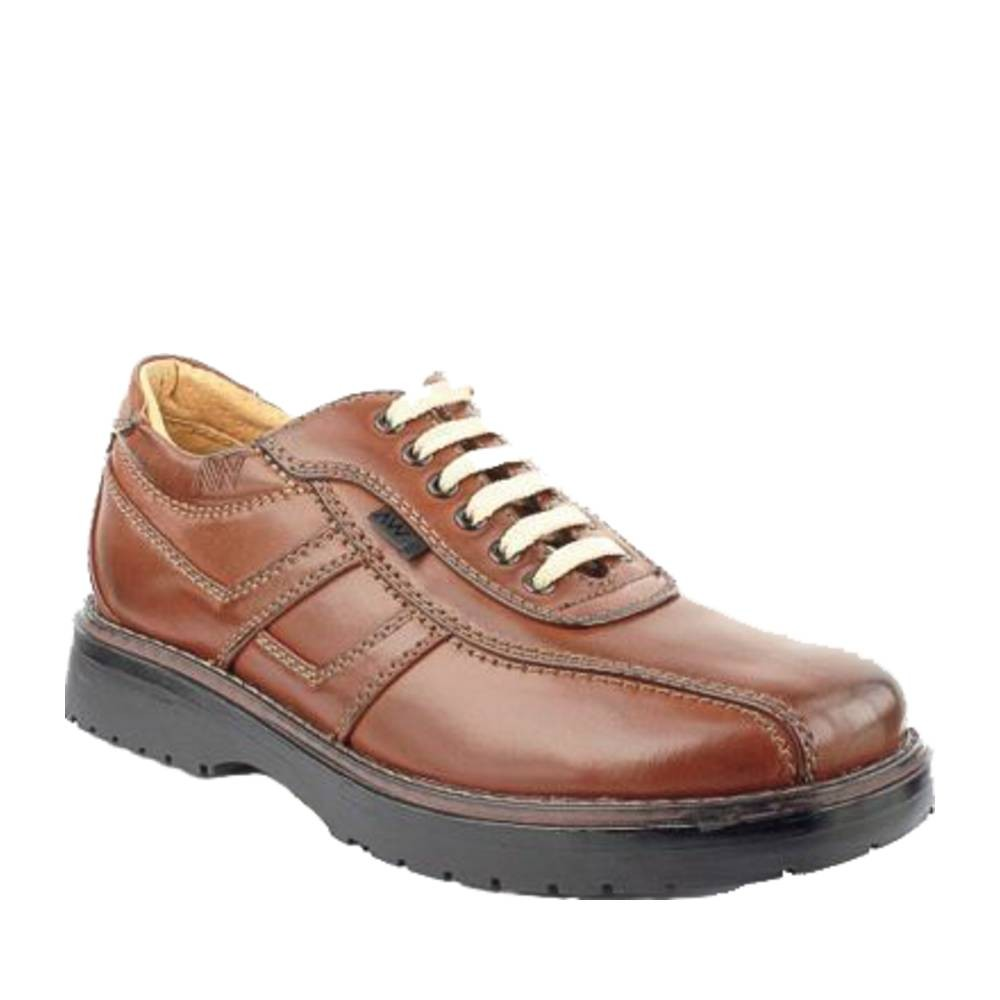 chaussures homme detente
