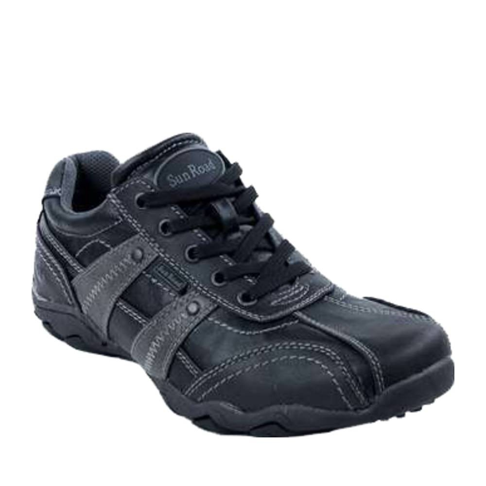 chaussures homme sunroad