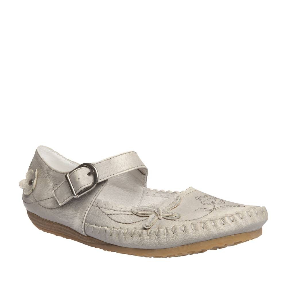 Chaussures-exclusivement-gris