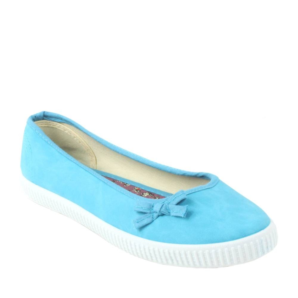 chaussure-philovsophy-turquoise