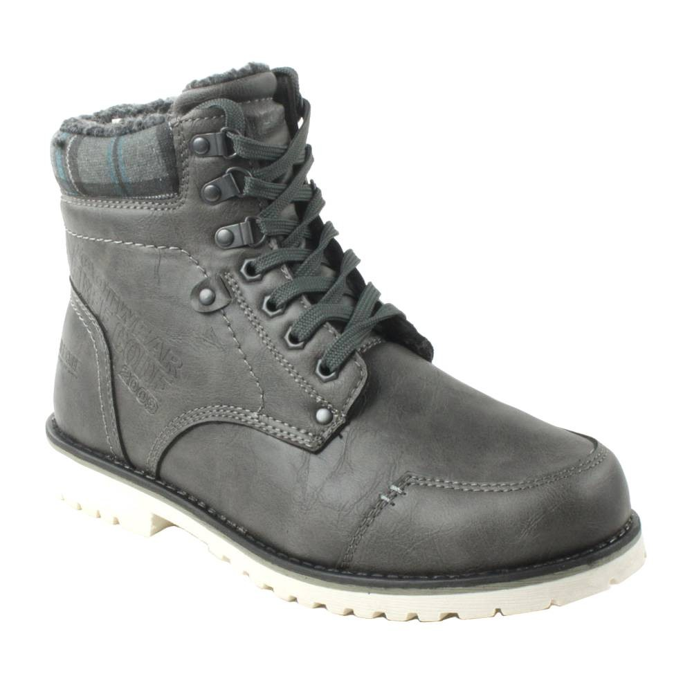 chaussure-freecode-gris